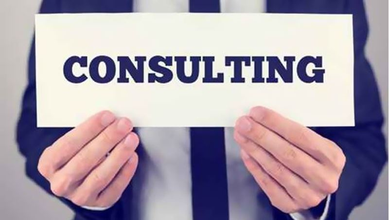 Picture of Become a Professional Consultant