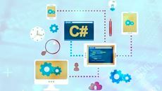 Picture of C# Programming Fundamentals