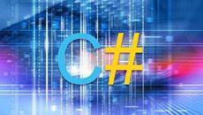 Picture of C# Programming Intermediate