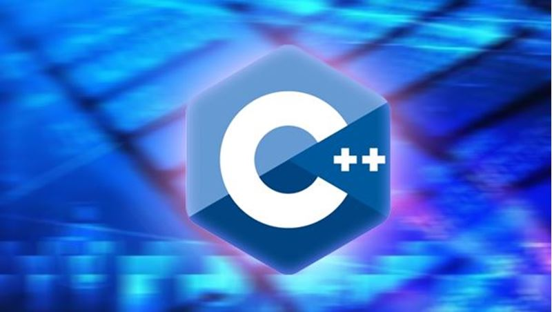 Picture of C++ Programming Fundamentals