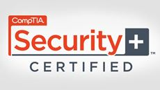Picture of CompTIA� Security+ Certification Preparation