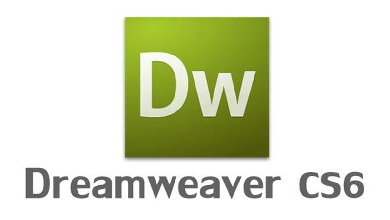 Picture of Dreamweaver CS6 Fundamentals