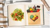 Picture of Eat Healthy