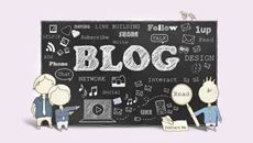Picture of Explore Blogging
