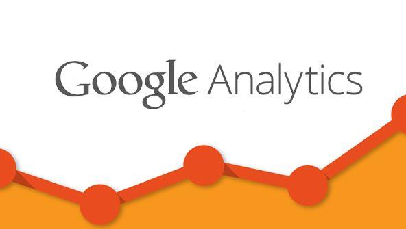 Picture of Explore Google Analytics