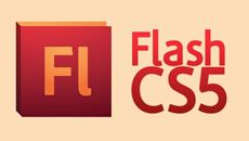 Picture of Flash CS5 Intermediate