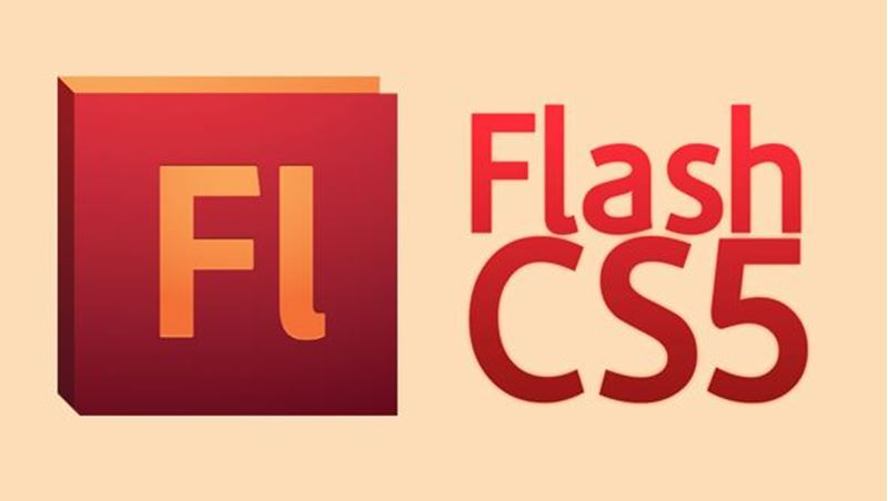 Picture of Flash CS5 Intermediate
