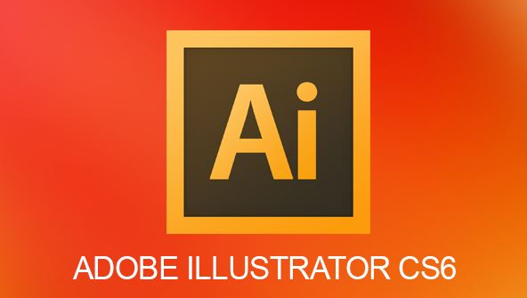 Picture of Illustrator CS6 Fundamentals