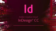 Picture of InDesign CC Fundamentals