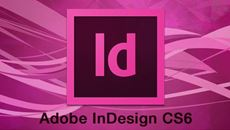 Picture of InDesign CS6 Fundamentals
