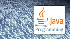 Picture of Java Programming Fundamentals