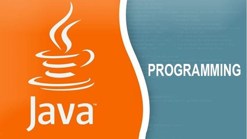Picture of Java Programming Intermediate