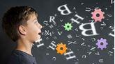 Picture of Language Development for Children