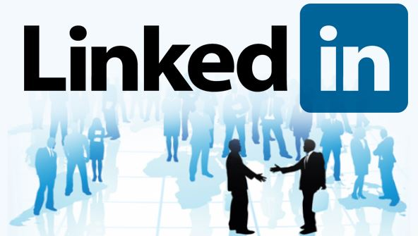 Picture of Launch your Career with LinkedIn