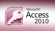 Picture of Microsoft Access 2010 Fundamentals