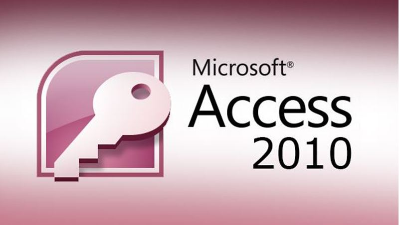 Picture of Microsoft Access 2010 Fundamentals