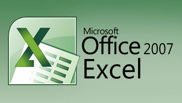 Picture of Microsoft Excel 2007 Advanced