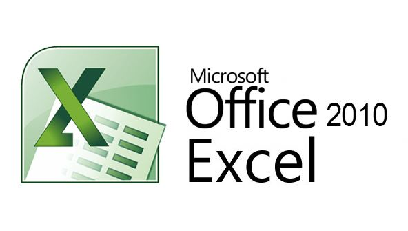 Picture of Microsoft Excel 2010 for Teachers