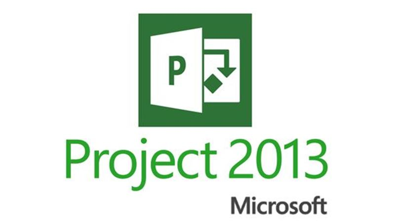 Picture of Microsoft Project 2013 Fundamentals