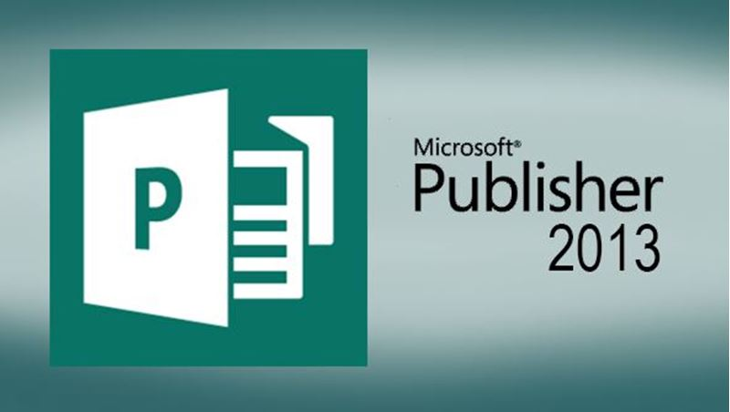 microsoft publisher 2013 fundamentals online course vibe learning