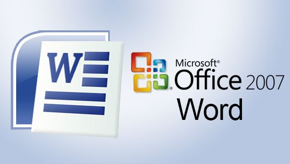 Picture of Microsoft Word 2007 for Teachers