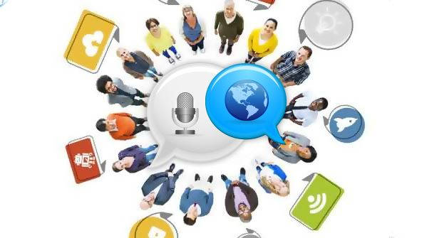 Picture of Online Business Marketing