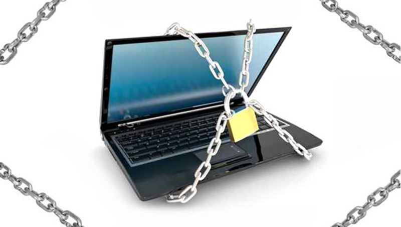 Picture of PC Security Fundamentals