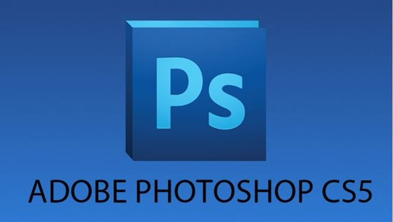 Picture of Photoshop CS5 Fundamentals