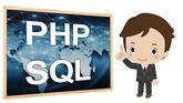 Picture of PHP and MySQL Fundamentals