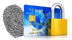 Picture of Protect Your Money, Credit, and Identity