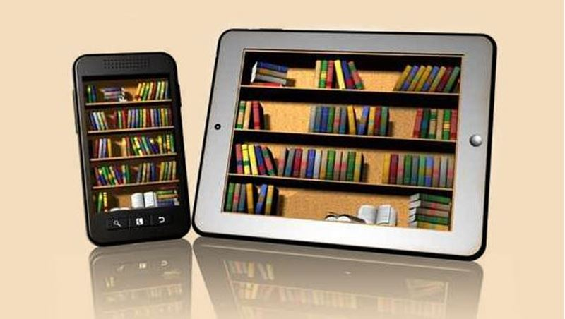 Picture of Publish and Sell E-Books