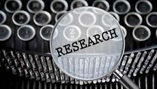 Picture of Research Methods for Writers