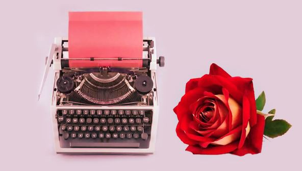 Picture of Romance Writing
