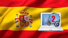 Picture of Speedy Spanish II