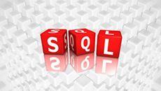 Picture of SQL Fundamentals