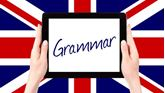 Picture of Teaching ESL/EFL Grammar