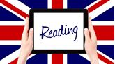 Picture of Teaching ESL/EFL Reading
