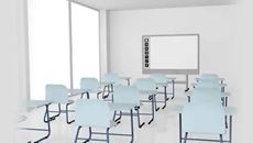 Picture of Teaching With SMART Boards