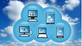 Picture of Understanding the Cloud