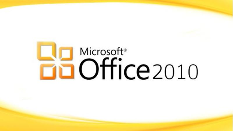Picture of What's New in Microsoft Office 2010