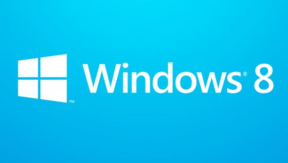 Picture of Windows 8 Fundamentals