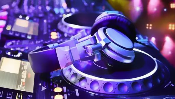 Picture of Complete DJ