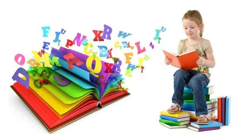 creative writing course for children